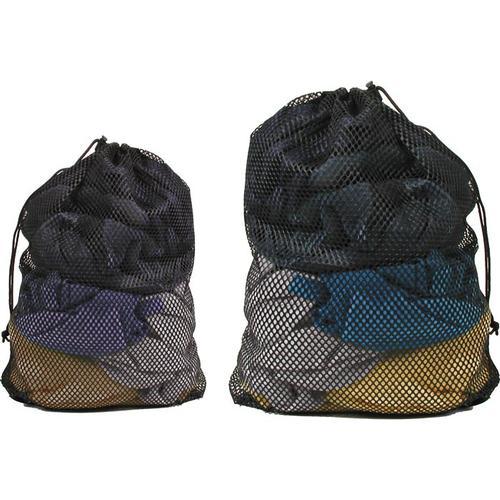 Liberty Mountain Dunk Bag 24