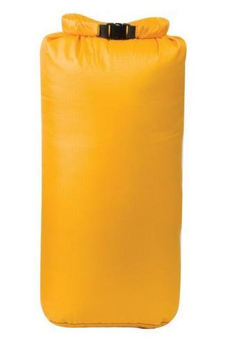 Drysack 10l - Yellow