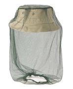 Atwater Carey Insect Shield Head Net