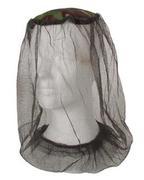 Bug Head Net