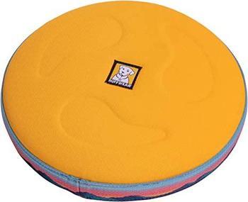 Hover Craft Dog Frisbee