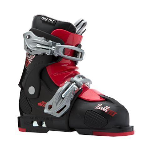Youth Growth Spurt Ski Boot - Small