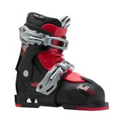 Youth Growth Spurt Ski Boot - Large