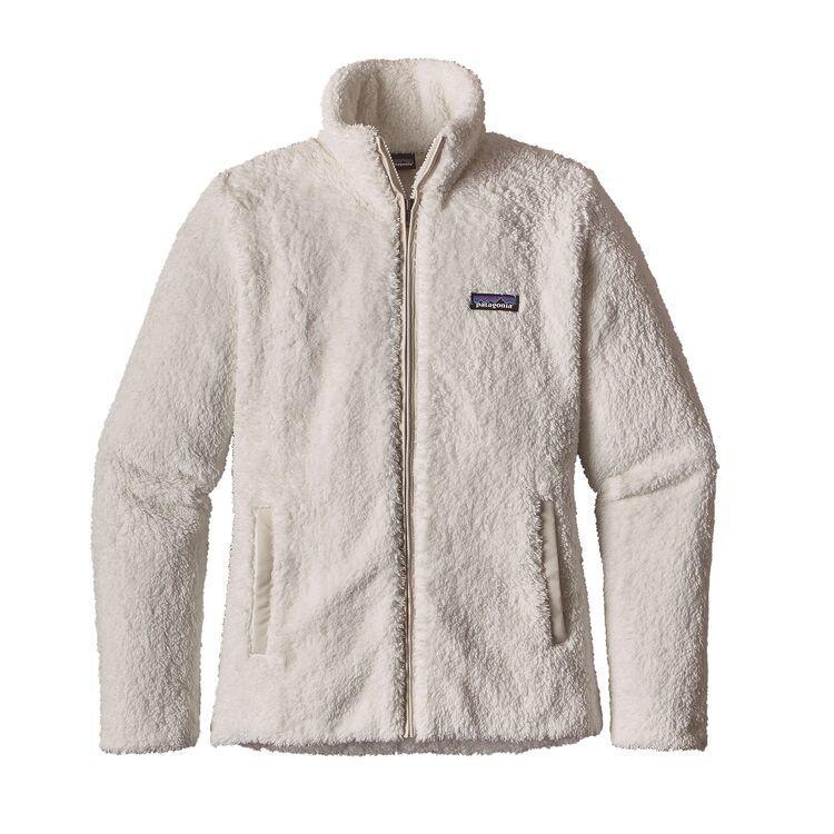 Women's Los Gatos Jacket