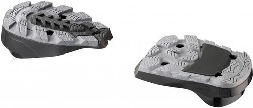 Alpine Boots Walk Soles Pads
