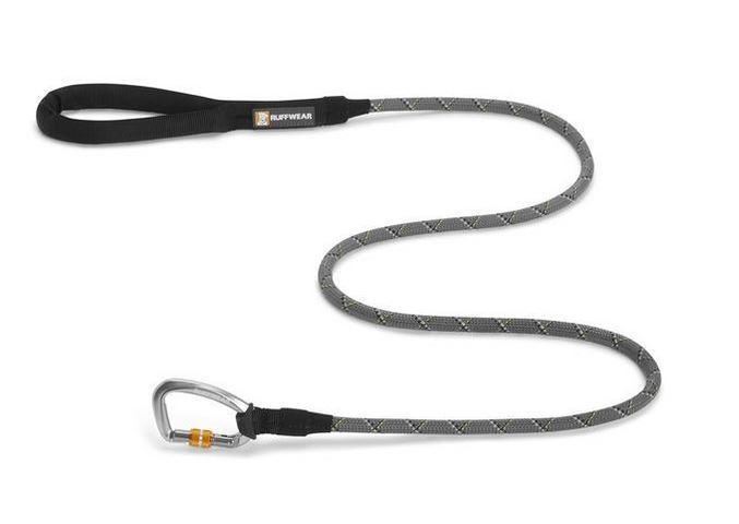 Knot- A- Leash (11mm)
