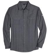 Shiftr Longsleeve Shirt