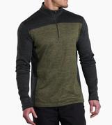 Ryzer Sweater