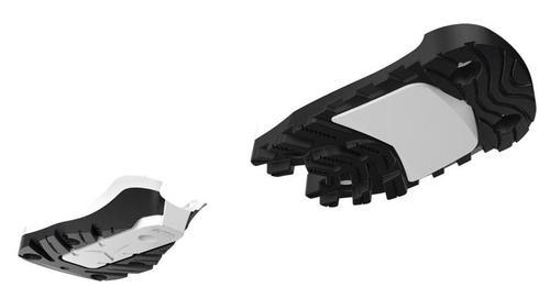 Standard Wtr Grip Pad - Small