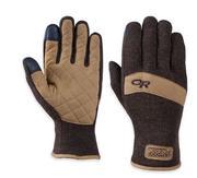 Exit Sensor Glove