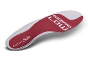 EdgePro Low Arch