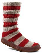 Original Slipper Sock