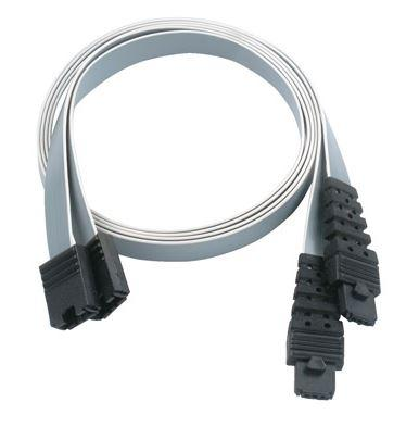 Extension Cord 80 Cm