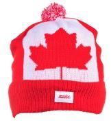 Canada Pom Hat