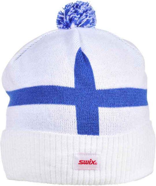 Finland Pom Hat
