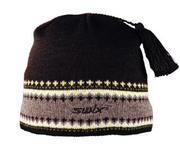 Anders Hat