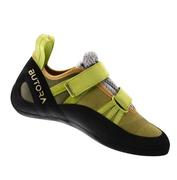 Endevor Moss - Wide Fit Climbing Shoe