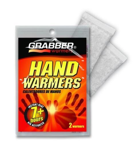 Hand Warmer 1- Pack