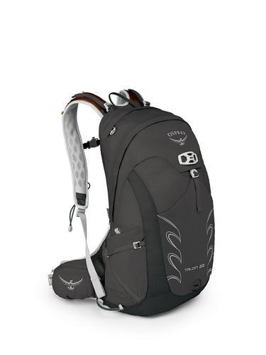 Talon 22 Backpack