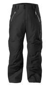 Adult Side Zip Ski Pant 2.0