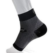 Performance Foot Compression Sleeve