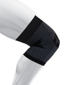 Performance Knee Sleeve