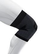 Performance Knee Sleeve