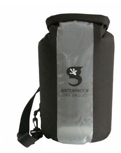 View Dry Bag 10l