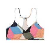 Women's Stinson Bikini Top