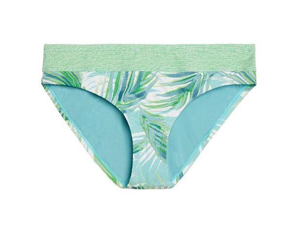 Women's Stinson Bikini Bottom
