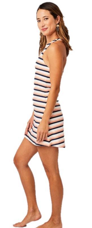 Women's Sanitas Dress