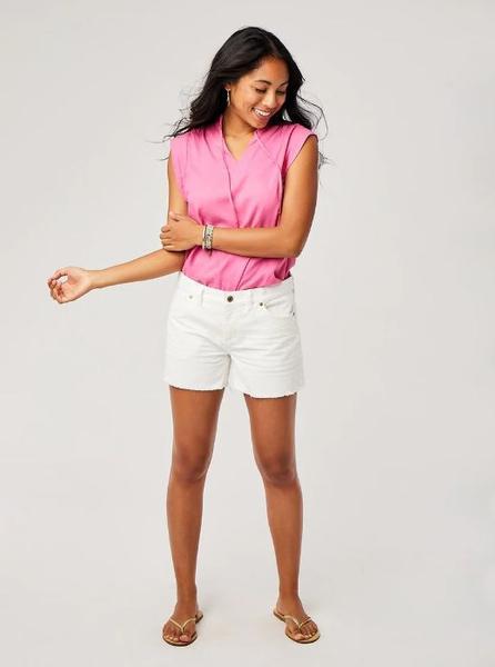 Women's Oahu Short