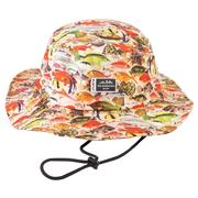 BFE Boonie Hat