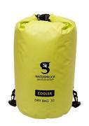 Dry Bag Cooler 30L