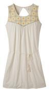 Women's Sunnyside Dress