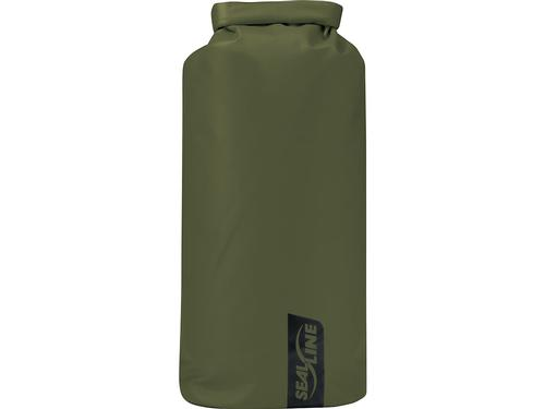 Sealline Discovery Dry Bag 10l