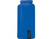 Discovery Dry Bag 20L