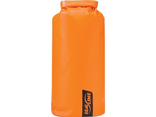 Discovery Dry Bag 30l Orange