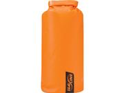 Discovery Dry Bag 30L Orange