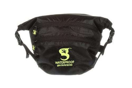 Lightweight Waterproof Waist Pack