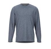 BugsAway Tarka LS Shirt