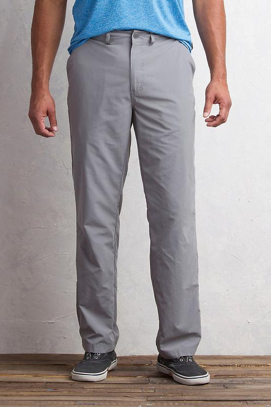 So Cool Nomad Pant - 30