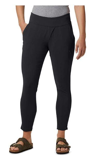 Women's Dynama Ankle Pants