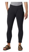 Women's Dynama Ankle Pants