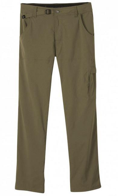 Stretch Zion Pant - 30