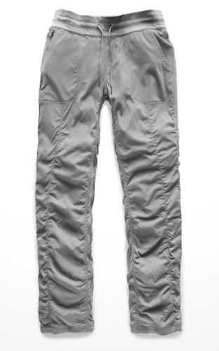 Women's Aphrodite 2.0 Pant - Short