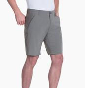 Men's Shift Amfibia Short - 10.5