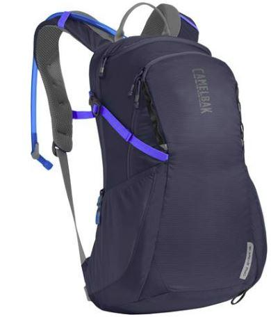 Women's Daystar 16 Hydration Pack