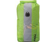 Sealline Bulkhead View Drybag 20L