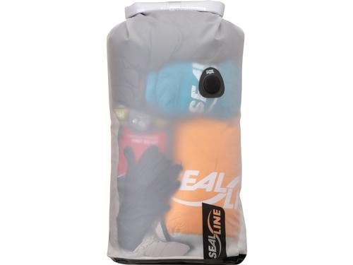 Sealline Discovery View Drybag 30l